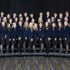 Texas FFA Students Receive $1.4 Million in Scholarships from the Houston Livestock Show and Rodeo™
