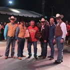 Annual Houston Livestock Show and Rodeo™ World's Championship Bar-B-Que Contest Winners Announced