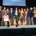 Charitable Buyers Support Houston Livestock Show and Rodeo™ During Rodeo Uncorked!® Champion Wine Auction