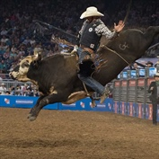 Champions Rode Their Way to the top During RODEOHOUSTON® Super Series I