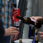 Sommeliers and Enthusiasts Celebrate Texas Wines at the Houston Livestock Show and Rodeo™