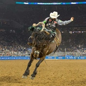 Super Series III Winners Secure Spots in the RODEOHOUSTON® Semifinals