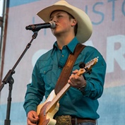 Young Texas Talent Named Rodeo Rockstar Champions at the Houston Livestock Show and Rodeo™