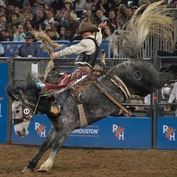 Athletes Advance to RODEOHOUSTON® Super Series Championship After Super Series Semifinal 1