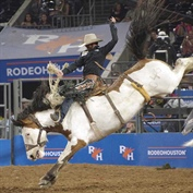 Super Series Semifinal 2 Determines Second Round of Athletes Advancing to RODEOHOUSTON® Super Series Championship