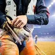 Two Athletes set Fastest Times for RODEOHOUSTON® 2018 During Wild Card Round