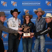 Five Champions Left Standing After the RODEOHOUSTON Super Shootout: North America's Champions®, presented by Crown Royal