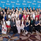 Houston Livestock Show and Rodeo™ Awards Nearly $1.6 Million to Area Go Texan Scholars