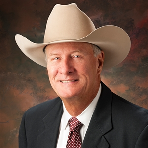 Houston Livestock Show and Rodeo™ Announces New Leadership for 2019 Rodeo