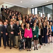 Houston Livestock Show and Rodeo Awards $1.4 Million in Scholarships to Texas 4-H Members