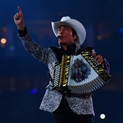 ALL-TIME PAID RODEO/CONCERT ATTENDANCE: 75,586