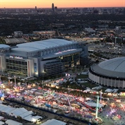 Rodeo Renews Carnival Midway Contract with RCS
