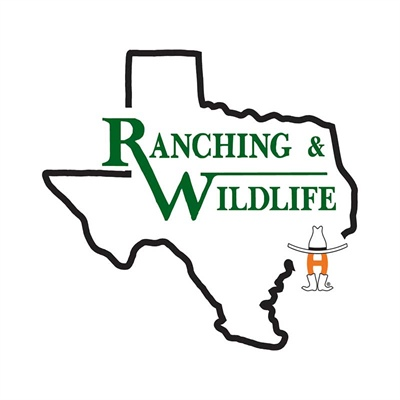 2020 Ranching & Wildlife Auction