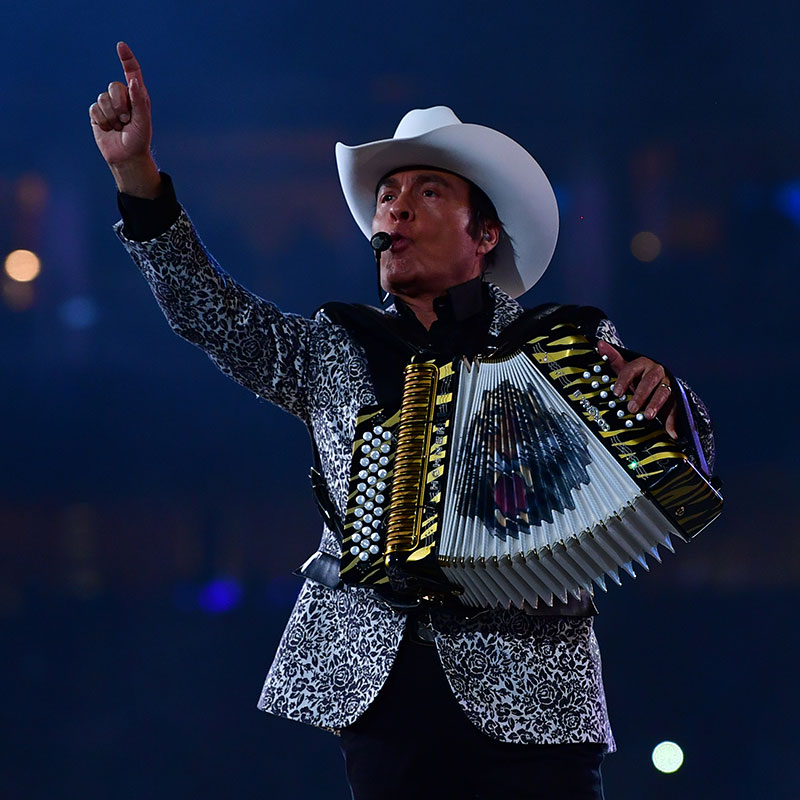 All Time Paid Rodeo Concert Attendance 75 586 Houston
