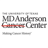 mdAndersonCenter.jpg