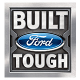 BuiltFordTough72287.jpg