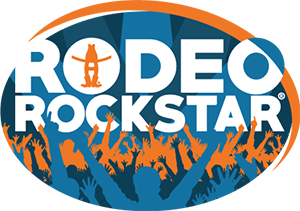 Rodeo Rockstar