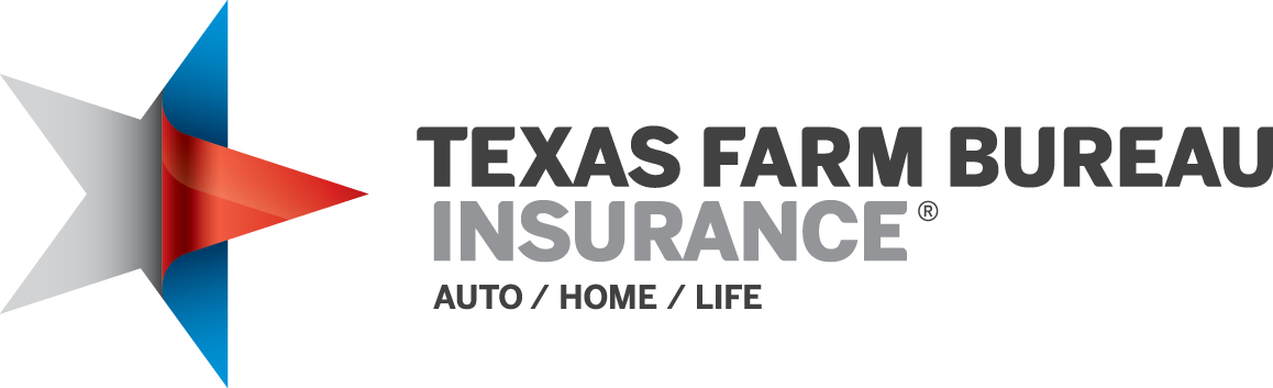 Texas Farm Bureau Insurance