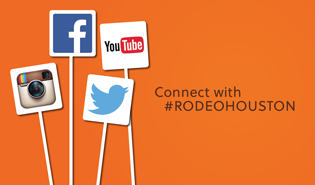 Connect with RODEOHOUSTON